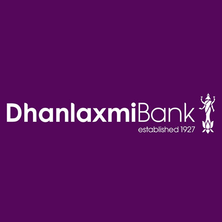 Dhanlaxmi Bank