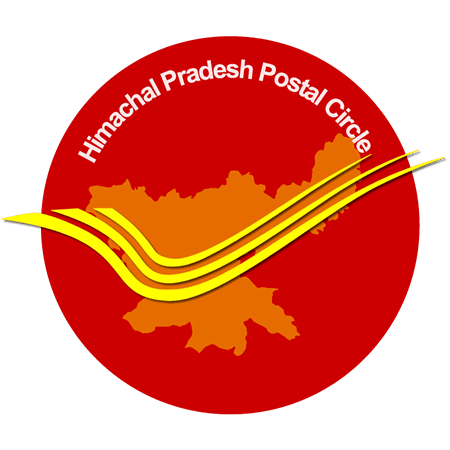 Himachal Pradesh Postal Circle