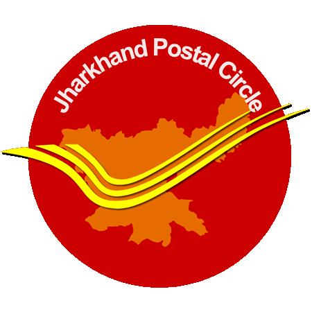 Jharkhand Postal Circle