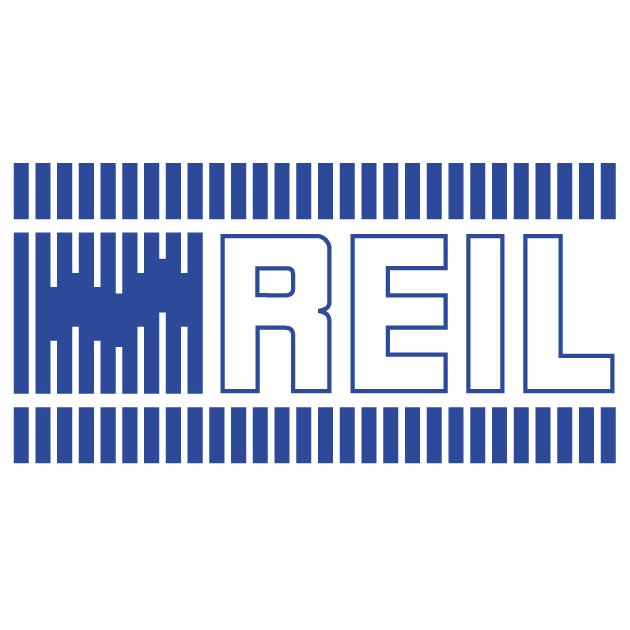 Rajasthan Electronics & Instruments Limited (REIL)