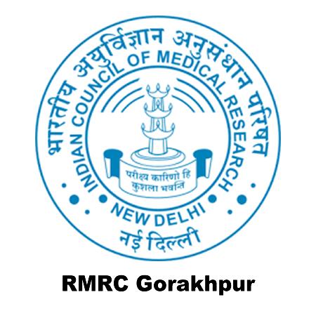 RMRC Gorakhpur