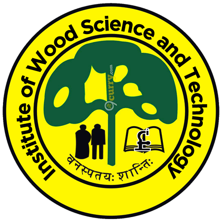 Institute of Wood Science and Technology, Bangalore (IWST, ICFRE)