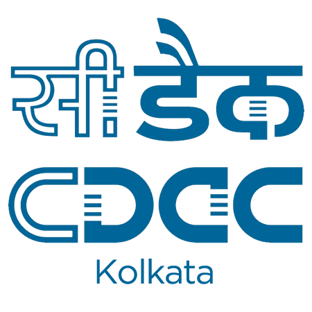 Centre for Development of Advanced Computing, Kolkata