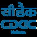 Centre for Development of Advanced Computing, Kolkata