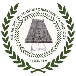 Indian Institute of Information Technology Tiruchirappalli