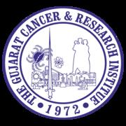 Gujarat Cancer Research Institute (GCRI)
