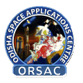 Odisha Space Applications Centre