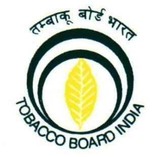 Tobacco Board, Guntur, AP