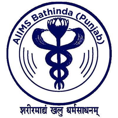 All India Institutes of Medical Sciences, Bathinda (Punjab)