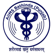 All India Institutes of Medical Sciences, Bathinda (Punjab)