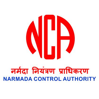 Narmada Control Authority (NCA), Indore, Madhya Pradesh