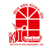 Institute of Hotel Management Catering Technology & Applied, Goa