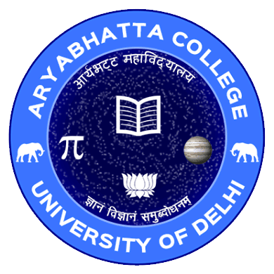 Aryabhatta College, University of Delhi