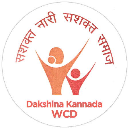 Women and Child Development Department, Dakshina Kannada District, Karnataka