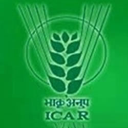 National Research Centre for Integrated Pest Management (NCIPM)