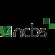 National Centre for Biological Sciences (NCBS)