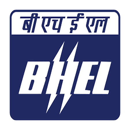 BHEL - Industrial Systems Group (ISG)