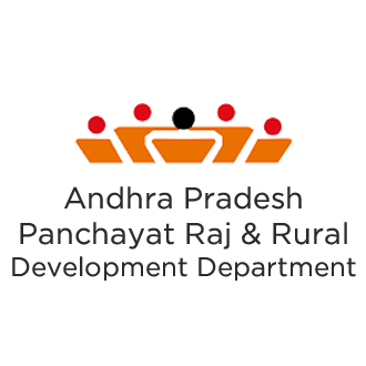 AP-Panchayat-Raj-_-Rural-Development-Dept Online Jobs In Form Filling on