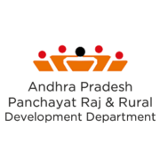 Andhra Pradesh Panchayat Raj and Rural Development Department (APPR)
