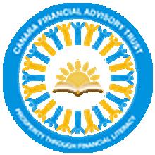 Canara Financial Advisory Trust