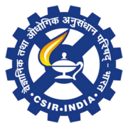 Central Salt & Marine Chemicals Research Institute