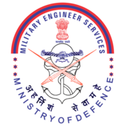 Military Engineer Services