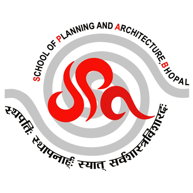 School of Planning and Architecture, Bhopal