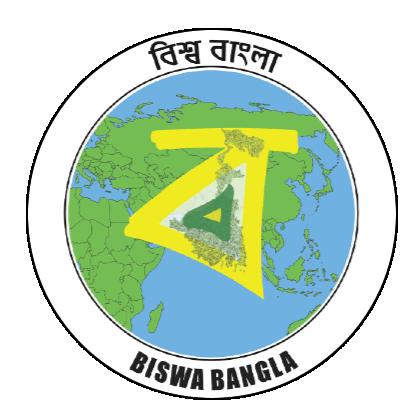 District Paschim Medinipur, West Bengal