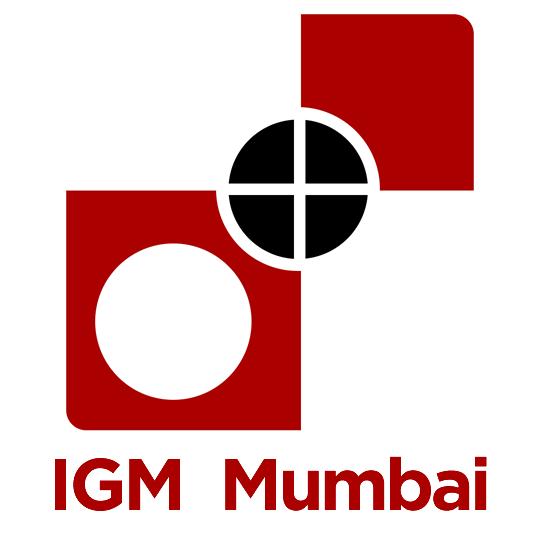 India Government Mint, Mumbai (A unit of SPMCIL)