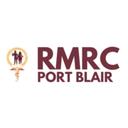 Regional Medical Research Centre, Port Blair