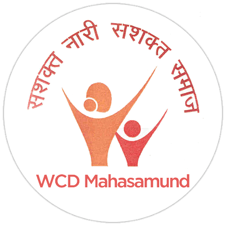 Women and Child Development, Mahasamund