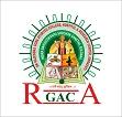 Dr. Rajendra Gode Ayurved College and Hospital, Amravati