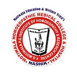 Motiwala Homoeopathic Medical College & Hospital, Nashik