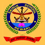 Sainik School Rewari