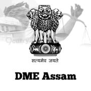 DME Assam