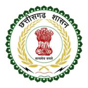 Chhattisgarh School Education