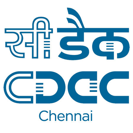 Centre for Development of Advanced Computing, Chennai
