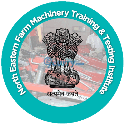 North Eastern Farm Machinery Training and Testing Institute, Biswanath Chariali