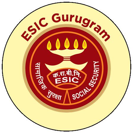 ESIC Hospital, Gurgaon