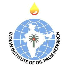 Indian Institute Of Oil Palm Research