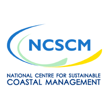 National Centre for Sustainable Coastal Management (NCSCM)