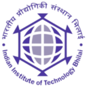 Indian Institute of Technology Bhilai