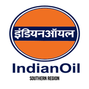 IOCL Southern Region