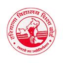 Board of School Education Haryana (BSEH)