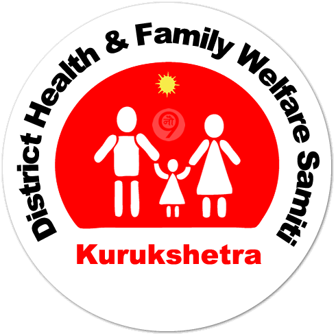 District Health and Family Welfare Samiti, Kurukshetra