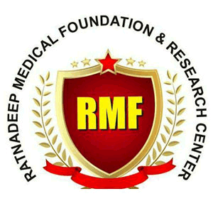 Jamkhed Homoeopathic Medical College