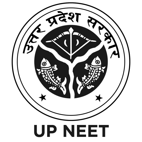 National Eligibility cum Entrance Test, Uttar Pradesh