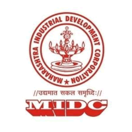 Maharashtra Industrial Development Corporation (MIDC)