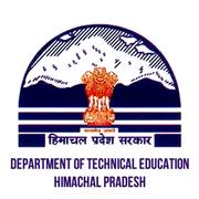 DTE HP (Department of Technical Education Himachal Pradesh)
