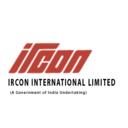 IRCON International Limited